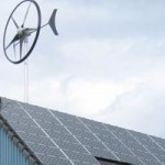 Energiebesparing in de nieuwbouw, brandveiligheid en vochthinder