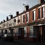 Gemeenten oefenen te weinig invloed uit op hun woningmarkt.
