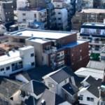 CCV introduceert een stappenplan Brandveilige wijk