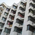 Kooprecht voor huurder corporatiewoning
