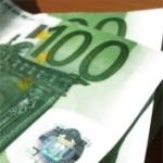 Keuze voor geld bewoners asbestwijk Mitros